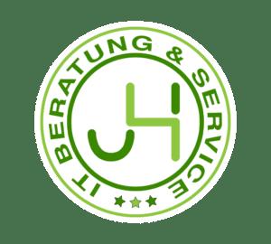 Jörg Harnisch - IT Beratung & Service